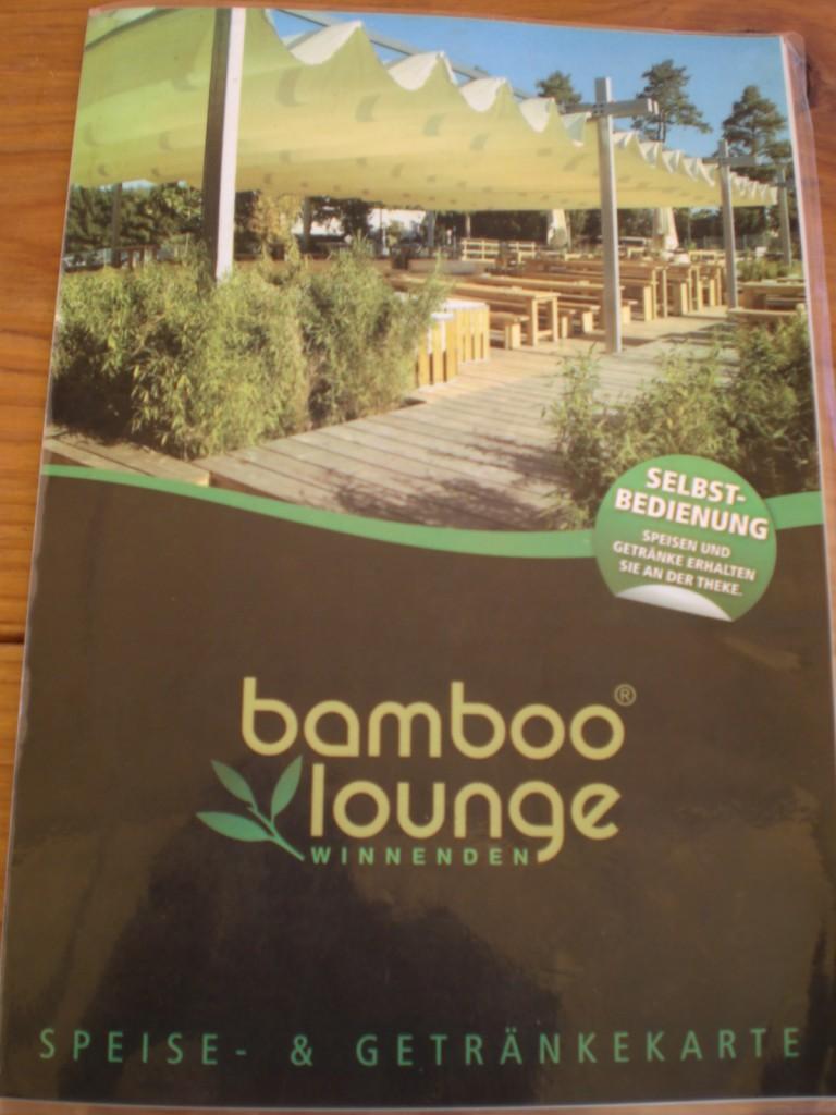 Bamboo Lounge Winnenden Galerie Reiseforum Reiseberichte