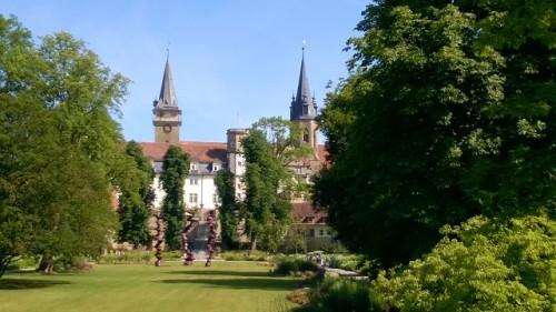 landesgartenschau 2016 baden w rttemberg hringen galerie reiseforum reiseberichte