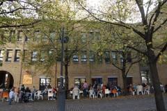 Fellbach Café Entreé Restaurant Tipps Deutschland Reiseforum