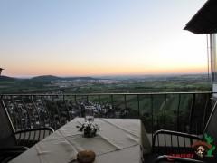 Winnenden Burghotel Und Restaurant Schone Aussicht Restaurant
