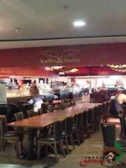 frankfurt kuffler bucher am flughafen restaurant tipps deutschland reiseforum reiseberichte. Black Bedroom Furniture Sets. Home Design Ideas