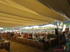 Winnenden Bamboo Lounge Restaurant Tipps Deutschland Reiseforum